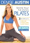 Denise Austin: Shrink Your Fat Zones...
