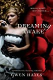 img - for Dreaming Awake (Falling Under) book / textbook / text book