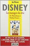 Disney, les managers du rêve