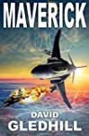 Maverick (Phantom Air Combat Book 3)...