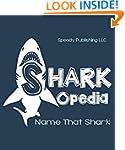 Shark-Opedia Name That Shark