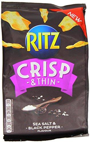 ritz-crisp-and-thin-sea-salt-and-black-pepper-sharing-bag-100-g-pack-of-12