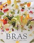 Bras - Laguiole - Aubrac - France by...