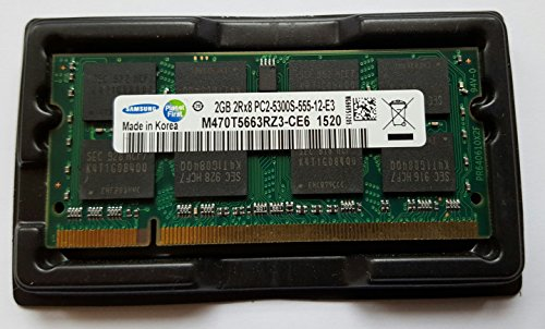 samsung-memoria-ram-hynix-micron-da-2-gb-ddr2-667mhz-pc2-5300s-so-dimm-per-portatile-notebook