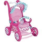 My First Disney Princess Magical Stroller