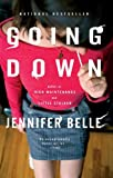 Going Down (1573225541) by Jennifer Belle