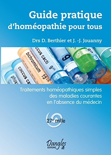 guide-pratique-dhomeopathie-pour-tous-traitements-homeopathiiques-simples-des-maladies-courantes-en-
