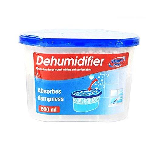 500ml-dehumidifier-desiccant-silica-tub-wardrobe-damp-mildew-mold-absorb-moisture-remover