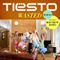 Wasted (Ummet Ozcan Remix) [feat. Matthew Koma]