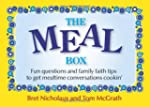 The Meal Box Cards: Fun Questions and...