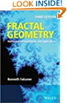 Fractal Geometry: Mathematical Founda...