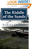 The Riddle of the Sands (A Record of Secret Service): (Introductory Notes from MI5 and The National Archive)
