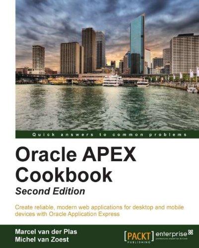 oracle-apex-cookbook-second-edition