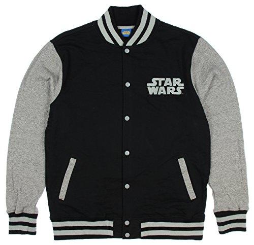 Star Wars Men's Team