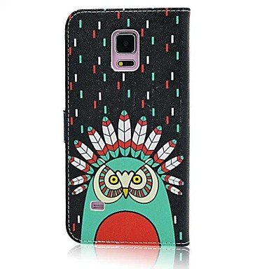 YX-Samsung Galaxy Note 4 compatible Special Design PU Leather Full Body Cases discount price 2016