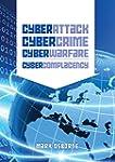 Cyber Attack, CyberCrime, CyberWarfar...