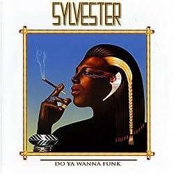 Do Ya Wanna Funk