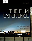 img - for The Film Experience: An Introduction book / textbook / text book