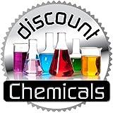 Methyl Alcohol (Methanol) High Purity 1000ml (32oz)