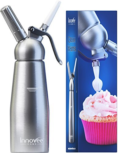 innovee-cream-whipper-05-liter-professional-aluminum-whipped-cream-dispenser-w-3-decorating-nozzles-