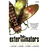 "Exterminators, The: Insurgency - VOL 02von ""Simon Oliver"""