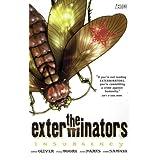 "Exterminators, The: Insurgency - VOL 02von ""Simon Oliver"""