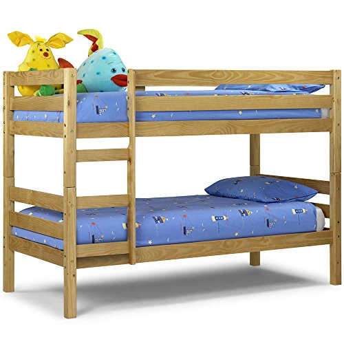Wyoming Bunk Bed - Free Next Day Delivery*