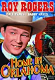 Home in Oklahoma [DVD] [Region 1] [US Import] [NTSC]