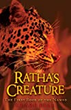 img - for Ratha's Creature (Book of the Named) book / textbook / text book