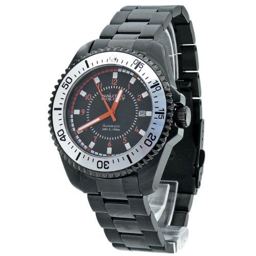 nautec-no-limit-mens-barracuda-watch-bc-at-ipipwhbk