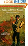 Walden and Other Writings by Henry Da...