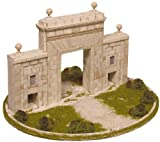 Carmens Gate Model Kit