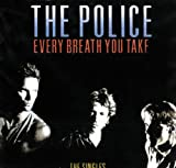 Every Breath You Take: The Singles Police
