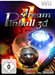 Dream Pinball II - 3D