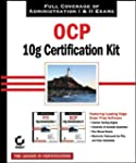 OCP: Oracle Database 11g Administrato...
