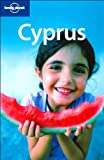 Lonely Planet Cyprus 3rd Ed.: 3rd Edition