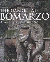 The Garden at Bomarzo: A Renaissance Riddle