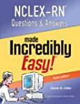 NCLEX-RN Questions and Answers Made I...