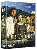 echange, troc Dr. Quinn, femme médecin - Saison 1