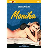 Monika [Import]by Colette Descombes