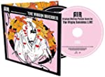 The Virgin Suicides (Deluxe Version -...