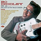 Bo Diddley Is a...Songwriter
