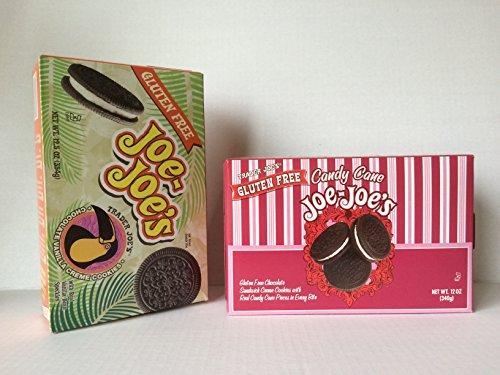trader-joes-gluten-free-joe-joes-bundle-candy-cane-tjs-gf-chocolate-vanilla-creme-a-free-gf-3-ingr-c