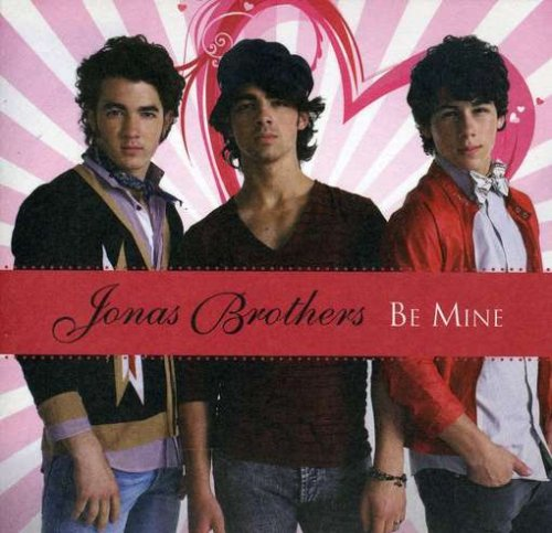 Jonas Brothers (101)