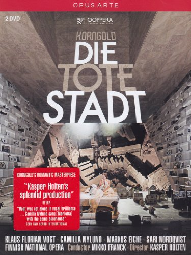 erich-wolfgang-korngold-die-tote-stadt