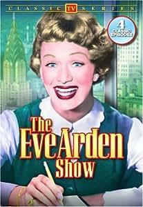 Arden, Eve Show - Volume 1