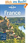 France Country Guide (Country Regiona...