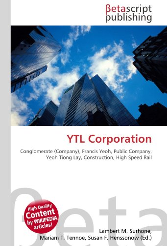 ytl-corporation-conglomerate-company-francis-yeoh-public-company-yeoh-tiong-lay-construction-high-sp