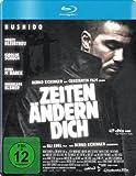 Blu-ray Vorstellung: Zeiten ändern Dich (limitiertes Steelbook, exklusiv bei Amazon.de) [Blu-ray]