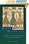 Norse Mythology: A Guide to Gods, Her...